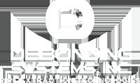 Debonding Systems, Inc.