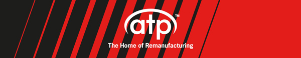 ATP - The home of electronic remanufacturing since 1988