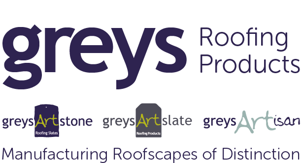 Greys Roofing Products