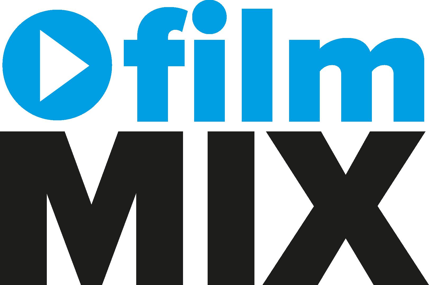 Film MIX
