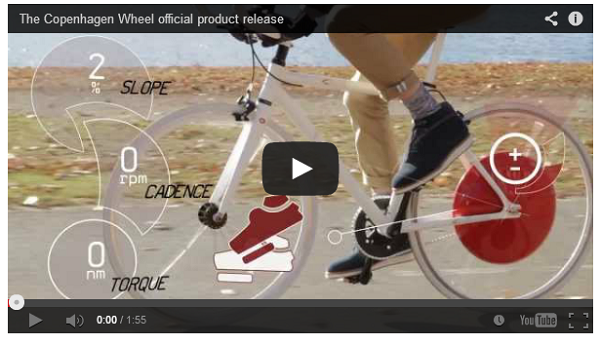 See The Invention That Just Changed Biking Forever: