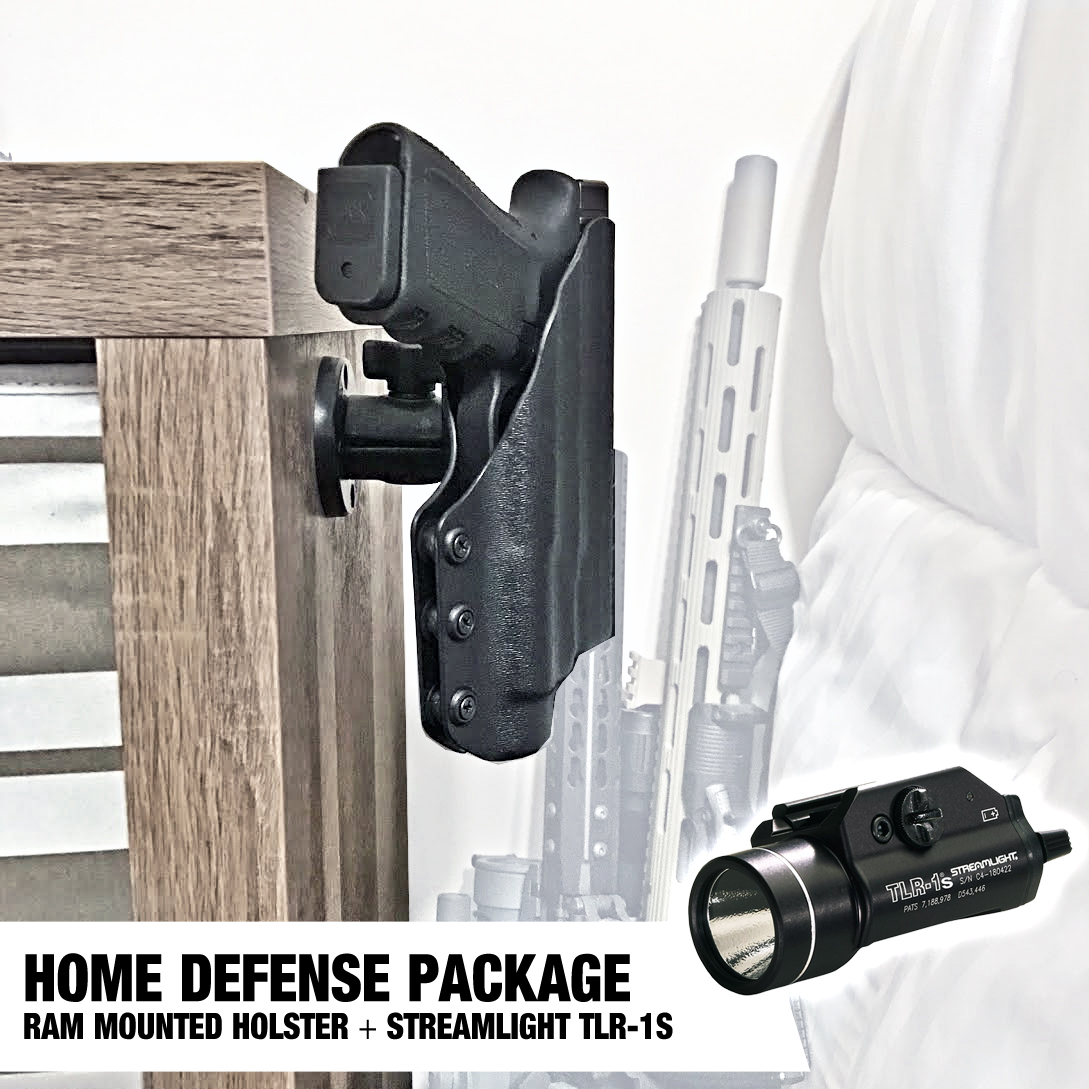 http://www.daraholsters.com/home-defense-tlr-1s-package/