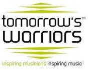 Tomorrow's Warriors logo