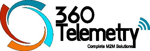 360 Telemetry