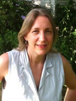 Margaret Lund