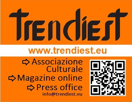 15df2e66 0a8e 41af 8735 d462b5b0503a - Just Cavalli di Milano. Serata Trendiest mercoledì 8 maggio 2019. Sponsor Cashback World