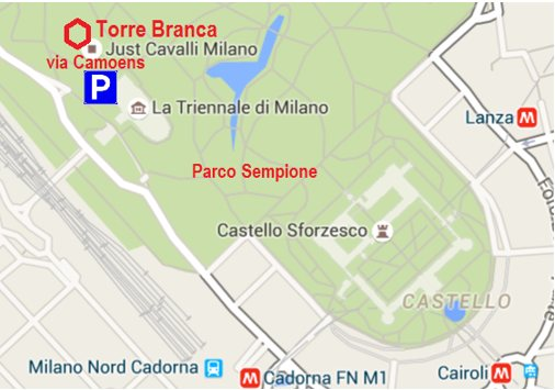 16cd4866 4a0c 4529 b743 8477958fe3c7 - Just Cavalli di Milano. Serata Trendiest mercoledì 8 maggio 2019. Sponsor Cashback World