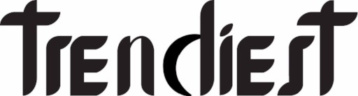 64d9d043 33e1 44c3 a771 274dce17d031 - Just Cavalli di Milano. Serata Trendiest mercoledì 8 maggio 2019. Sponsor Cashback World