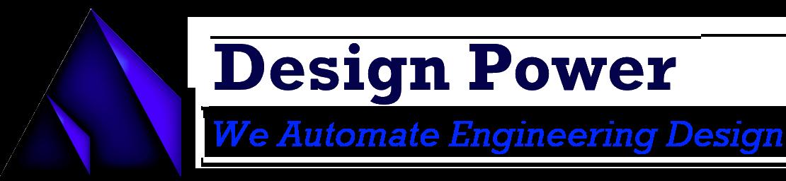 Design Power, Inc.