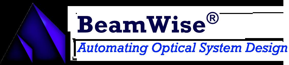 BeamWise, Inc.