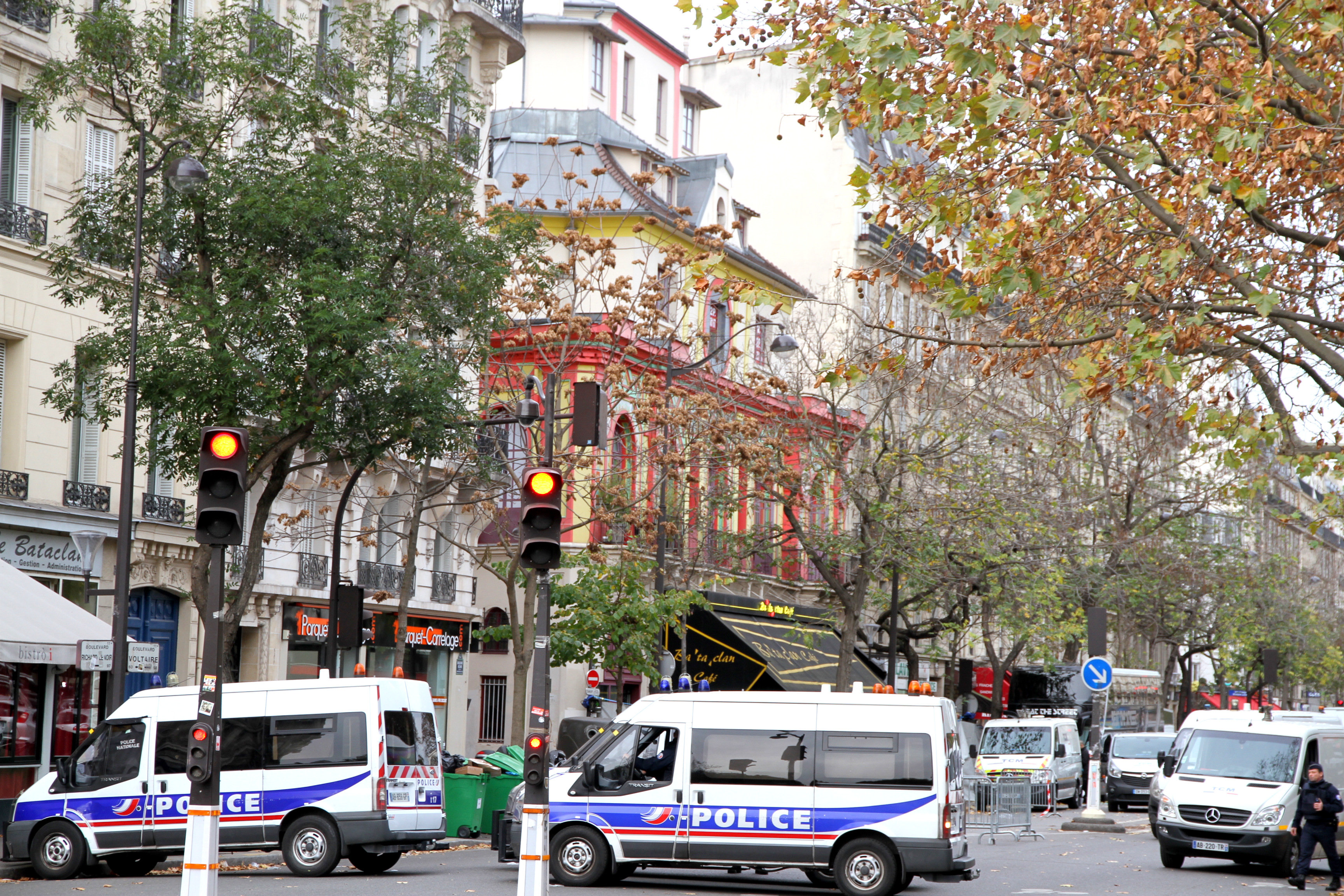 Paris_Shootings_-_The_day_after_