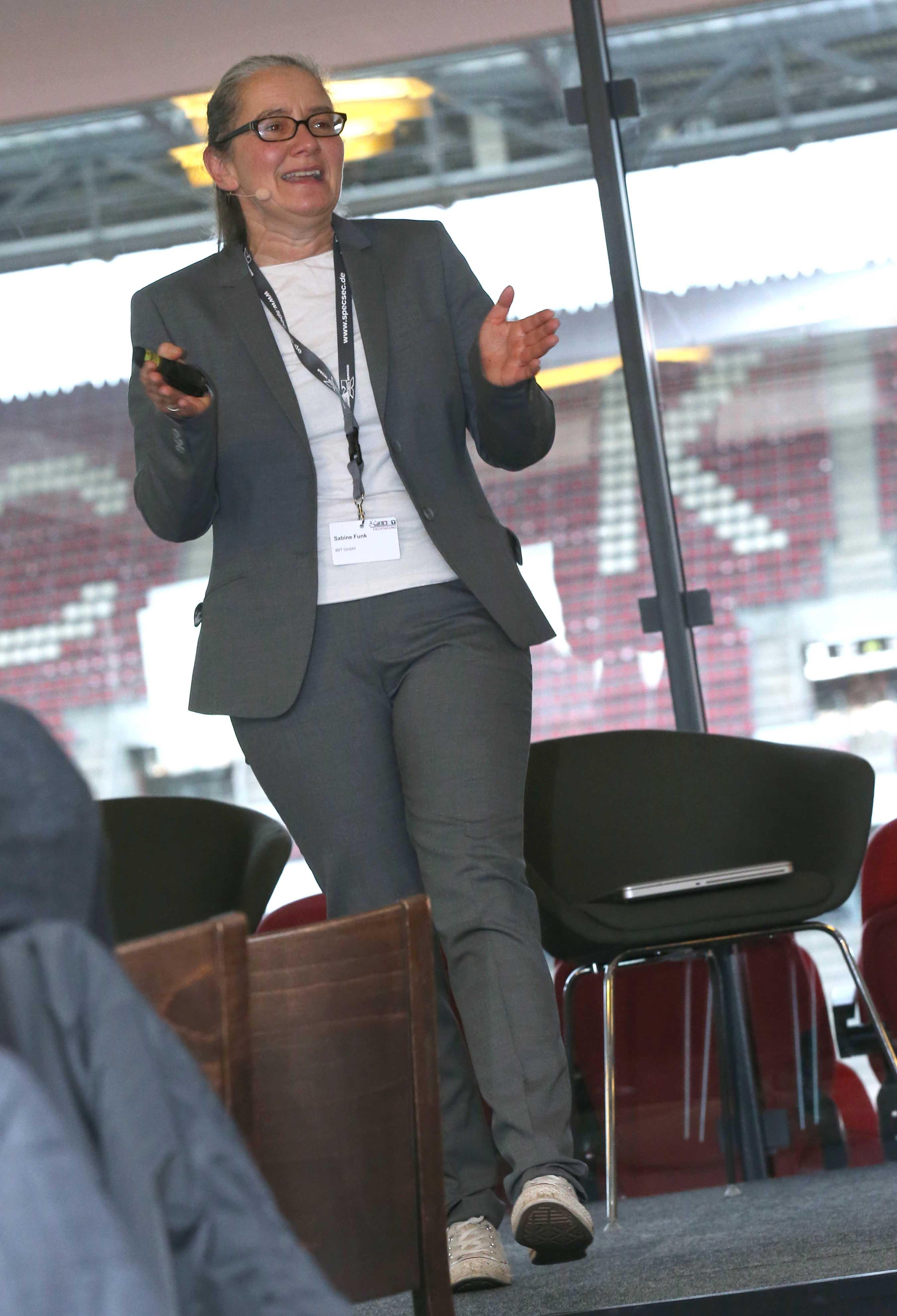 Anke Hesse - Fotografie & Fotomarketing
