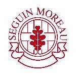 Seguin Moreau Napa Cooperage