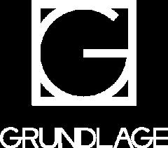 GRUNDLAGE