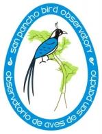 SPBO logo