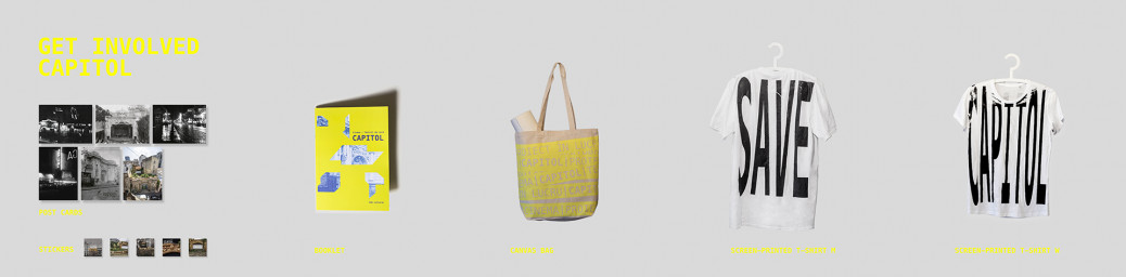 feeder.ro shop CAPITOL items