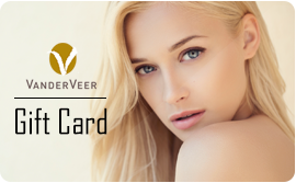 Shop Gift Cards Online
