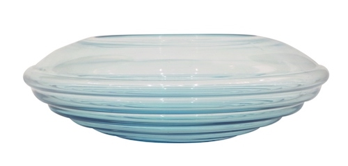 ghisetti-1970s-vintage-round-blue-murano-glass-ribbed-bowl-809pd
