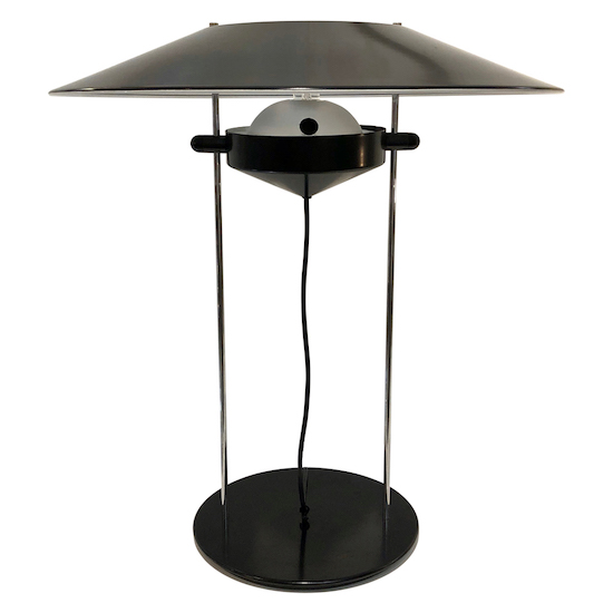 design-adjustable-black-metal-lamp-748pc