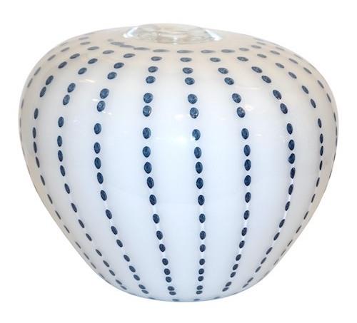 vase-with-aqua-blue-dot-murrine-809pibig