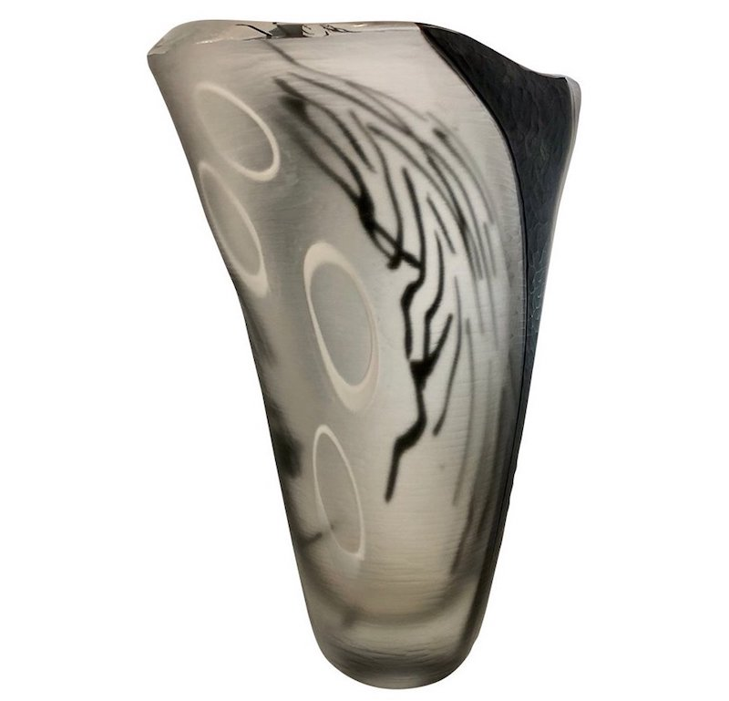 dona-modern-crystal-murano-glass-sculptural