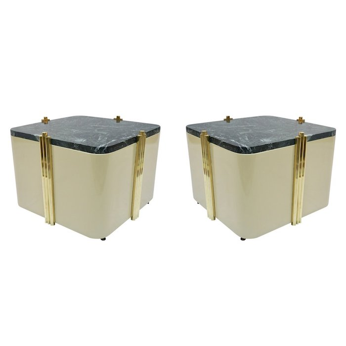 1970s-italian-white-green-marble-side-tables