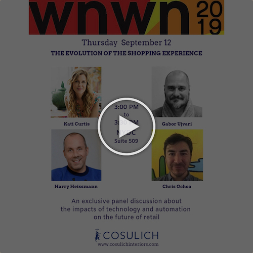 wnwn-2019-cosulich-interiors-evolution-of-the-shopping-experience-video
