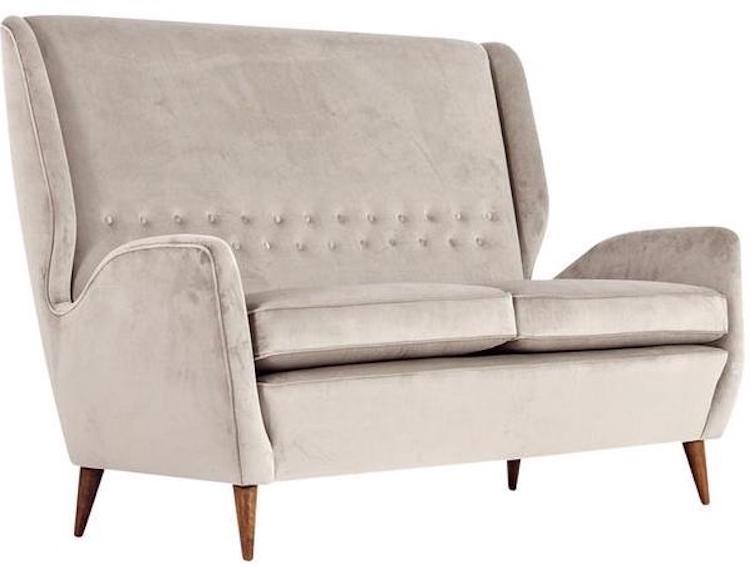 gio-ponti-sofa-697pe