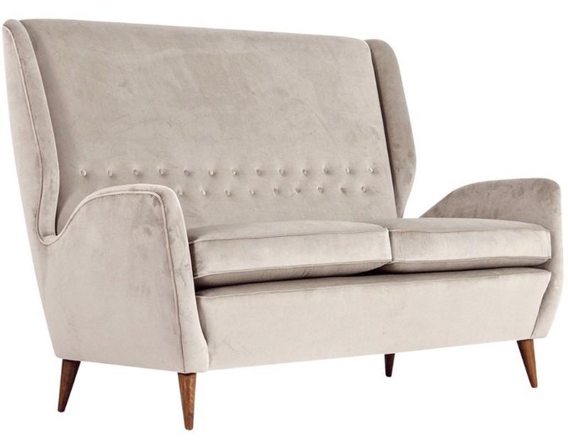gio-ponti-sofa