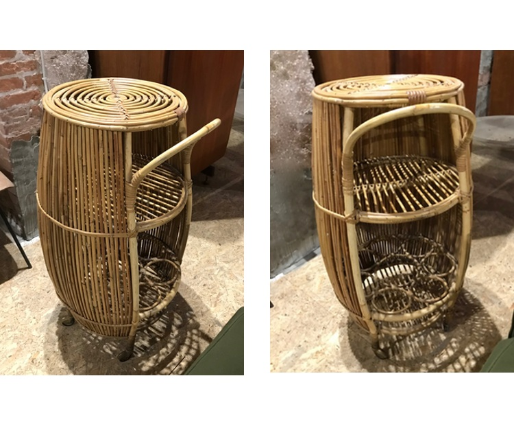 Bamboo-mini-Bar