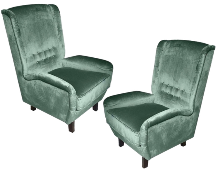 italian-gio-ponti-aqua-green-velvet-armchair-762p