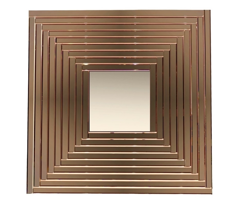 contemporary-geometric-bronze-murano-square