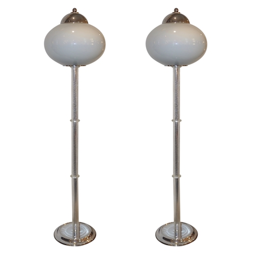 silver-crystal-pearl-grey-murano-glass-nickel-floor-lamp