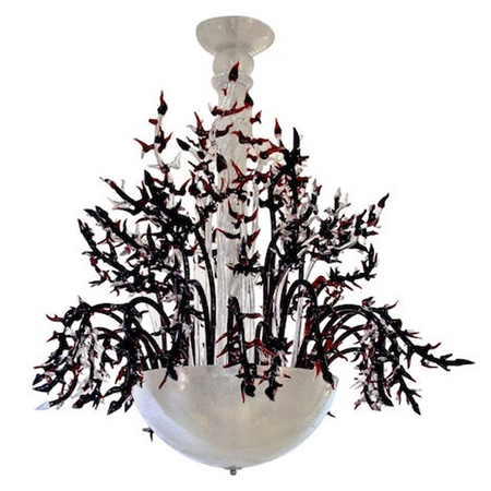 modern-coral-murano-glass-chandelier-678pc