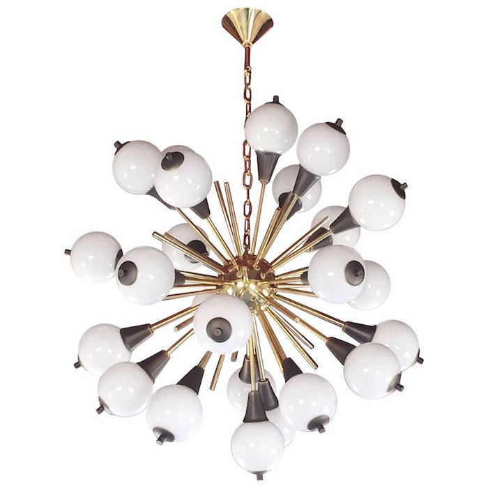 italian-antique-24-light-sputnik-chandelier