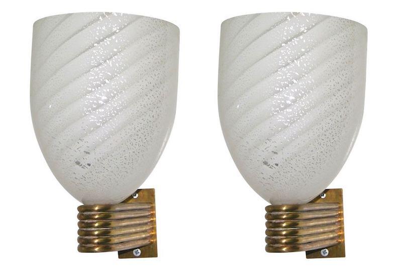mazzega-1960s-art-deco-bowl-sconces-465pc1