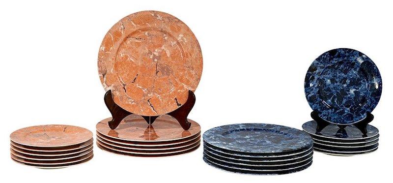 villeroy-boch-set-platters-dessert-plates-753pd