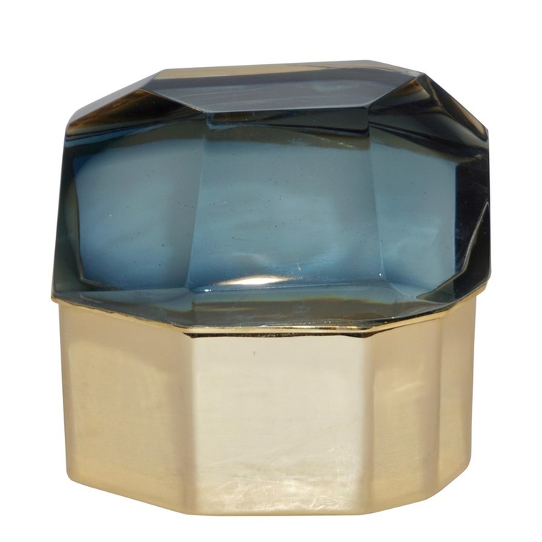 toso-italian-smoked-murano-glass-brass-jewel-like-box-808pc4