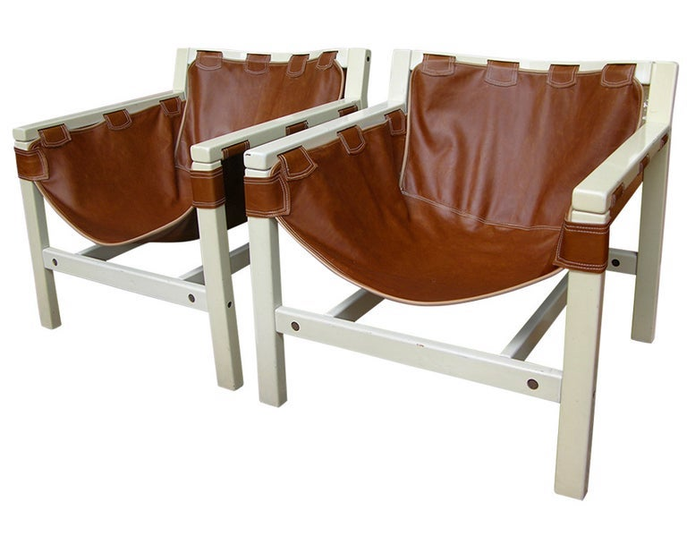 hauner-leather-wood-safari-armchairs-497pb2