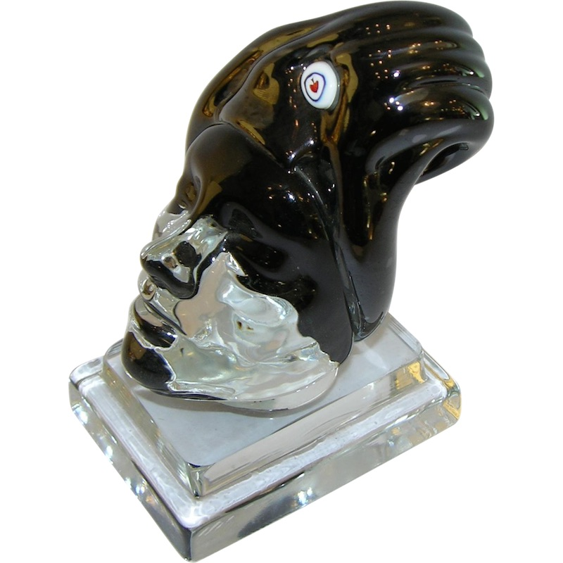 glass-head-sculpture-412pb6