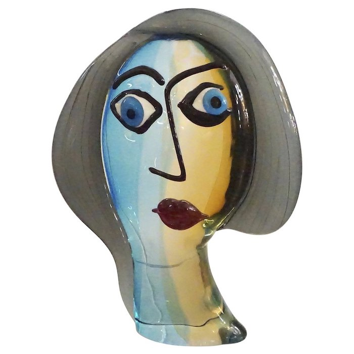 formia-1980s-italian-colored-murano-sculpture