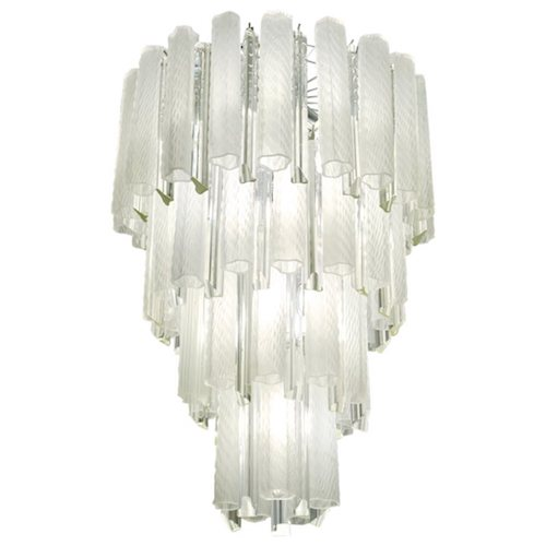 venini-crystal-white-murano-glass-round-chandelier-825p