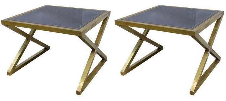 brass-glass-tables
