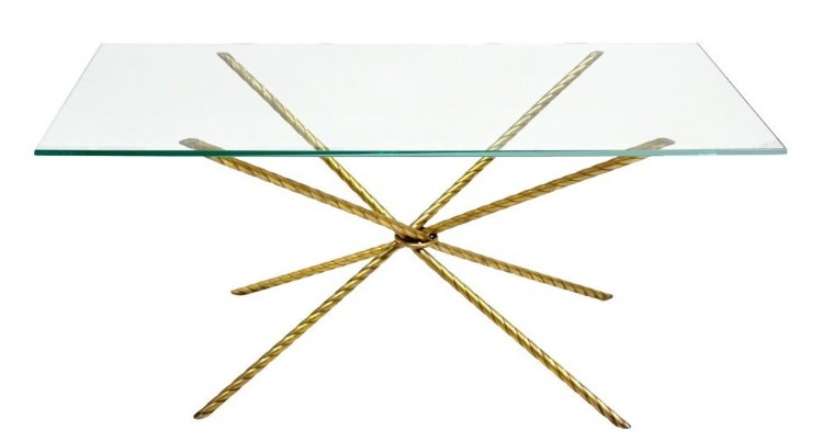 twisted-rope-gold-brass-glass-coffee-table