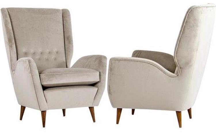 1940s-gio-ponti-velvet-armchair-697pd