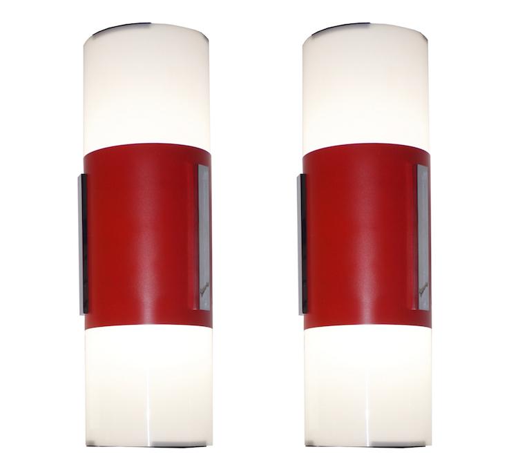 1960s-italian-chrome-and-white-plexiglass-sconces