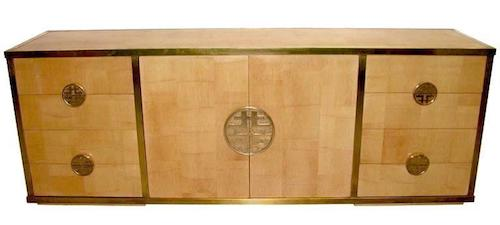 orientalist-bamboo-sideboard-686pa