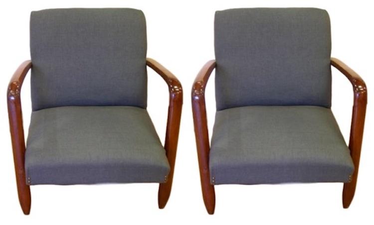 walnut-denim-armchairs-485pu
