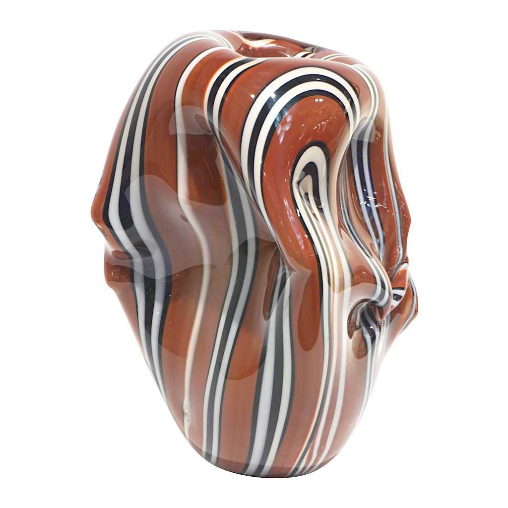 mcconnico-italian-murano-art-glass-vase