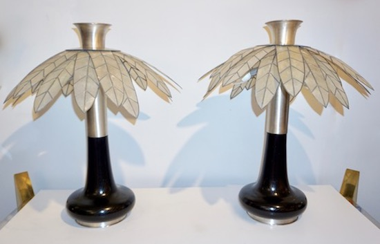 mother-pearl-lamps